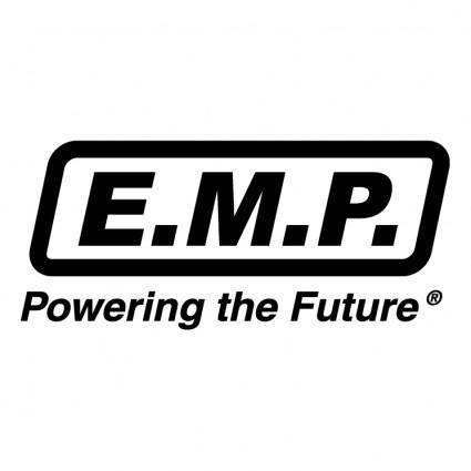 free vector Emp