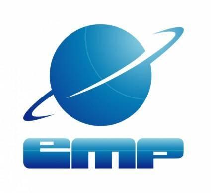 free vector Emp 1