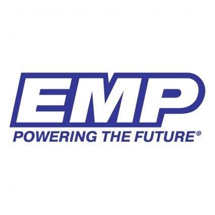 Emp 0