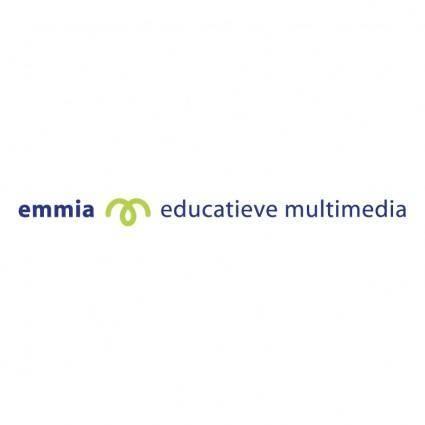 Emmia