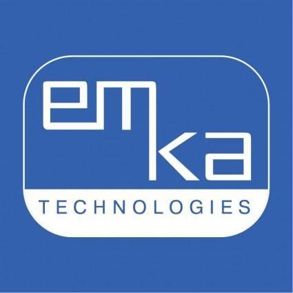 Emka technologies