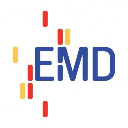 free vector Emd chemicals