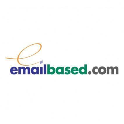 free vector Emailbasedcom