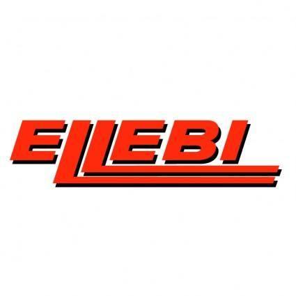 Ellebi