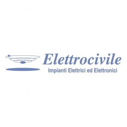 Elettrocivile