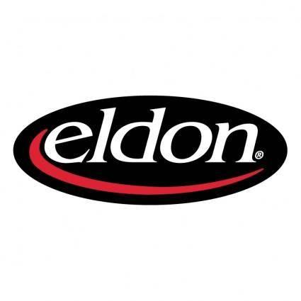 free vector Eldon 1