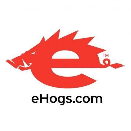 free vector Ehogscom