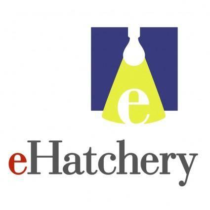 free vector Ehatchery