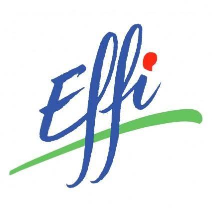Effi 0