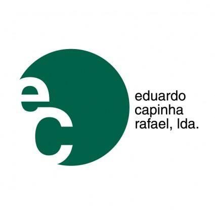 free vector Eduardo capinha rafael lda