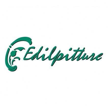 Edilpitture