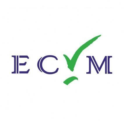 free vector Ecvm