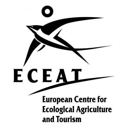 free vector Eceat