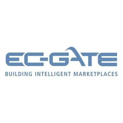 Ec gate