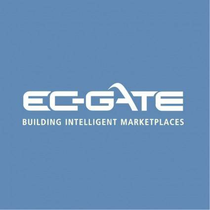 Ec gate 0