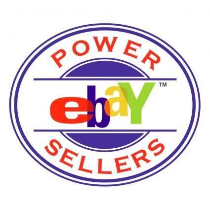 Ebay power sellers 0