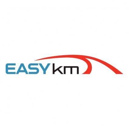 Easy km 0