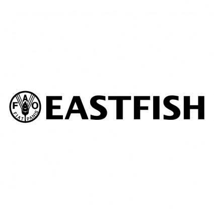 free vector Eastfish