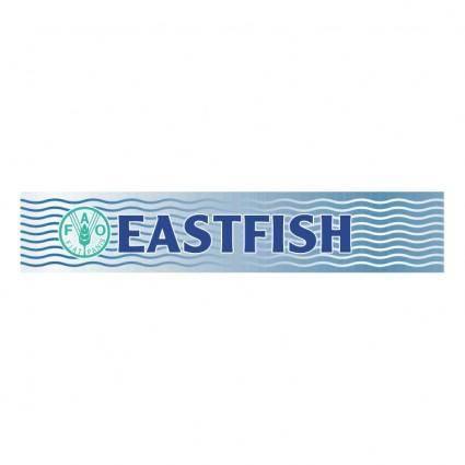 Eastfish 0