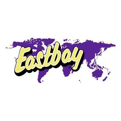free vector Eastbay 1