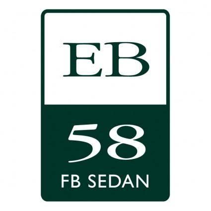 Eastbay 0