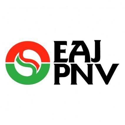 free vector Eaj pnv 0