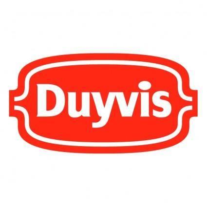 Duyvis 0