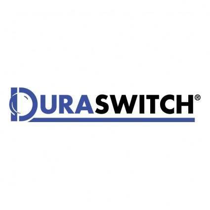 Duraswitch
