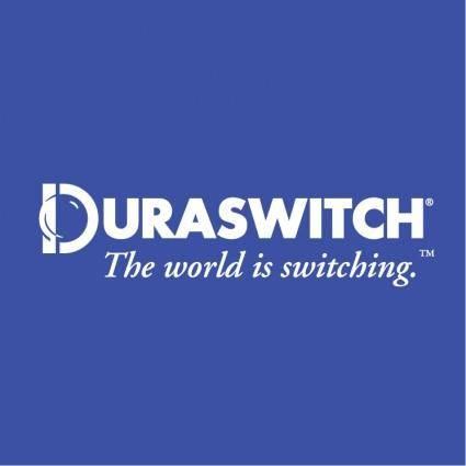 Duraswitch 1