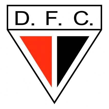 Duartina futebol clube de duartina sp
