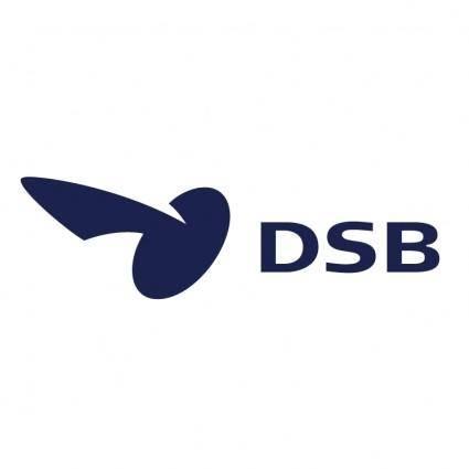 Dsb 0