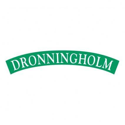 Dronningholm