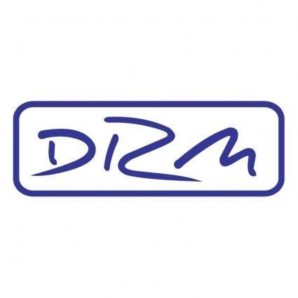 Drm 1