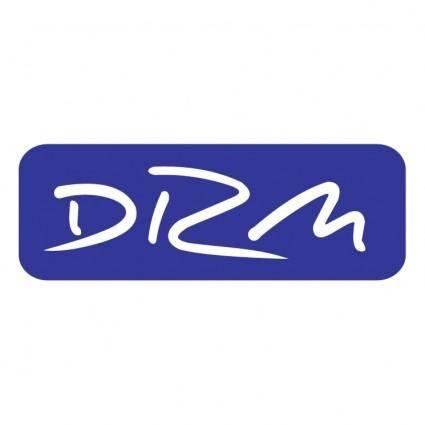 Drm 0