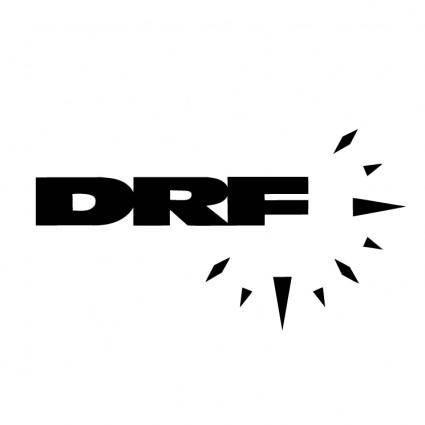 free vector Drf