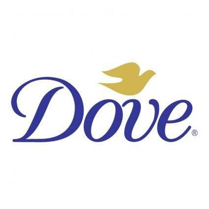 free vector Dove 1