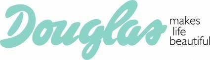 Douglas 0