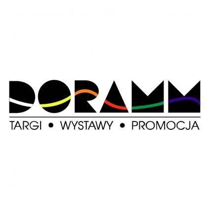 Doramm