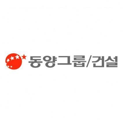 Dongyang group