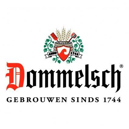 free vector Dommelsch