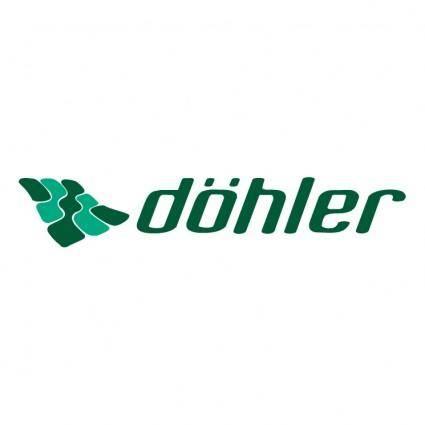 Dohler sa