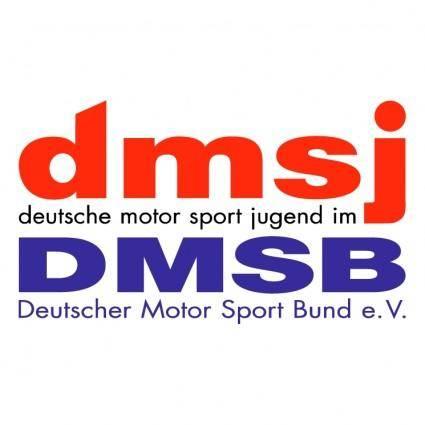 free vector Dmsj dmsb