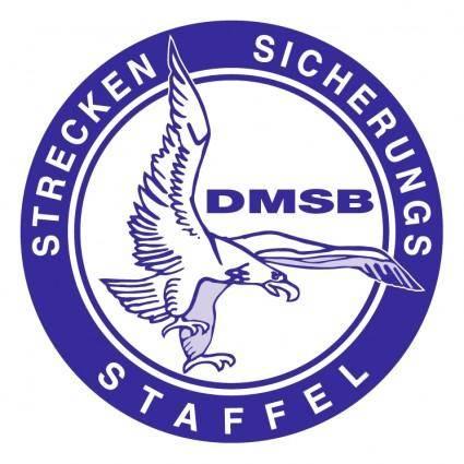free vector Dmsb