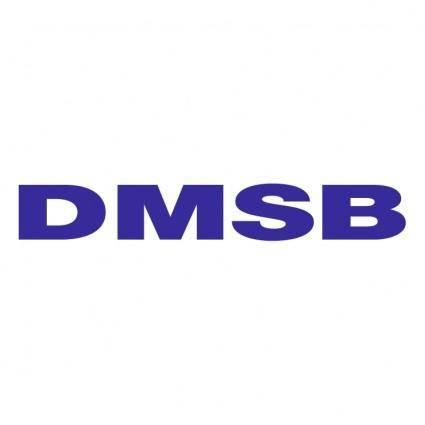 Dmsb 6