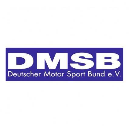 Dmsb 5