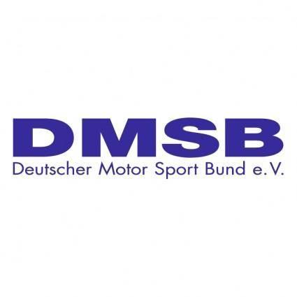 Dmsb 4