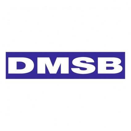 Dmsb 3