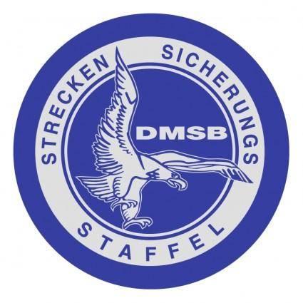 Dmsb 0