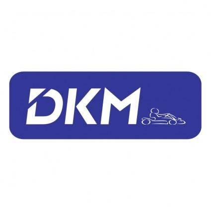 Dkm 4