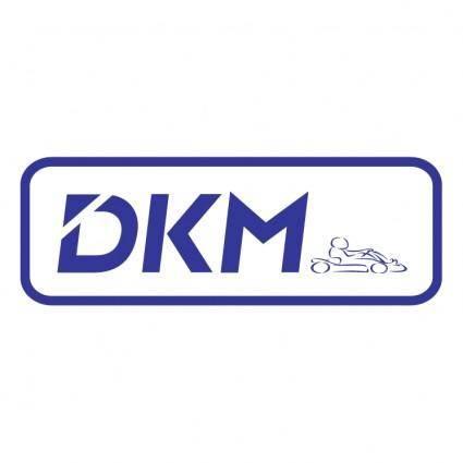 free vector Dkm 3